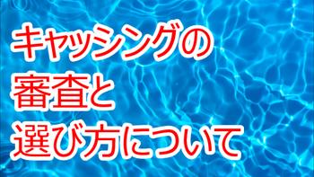 スナップショット 1 (2015-07-20 0-33).png